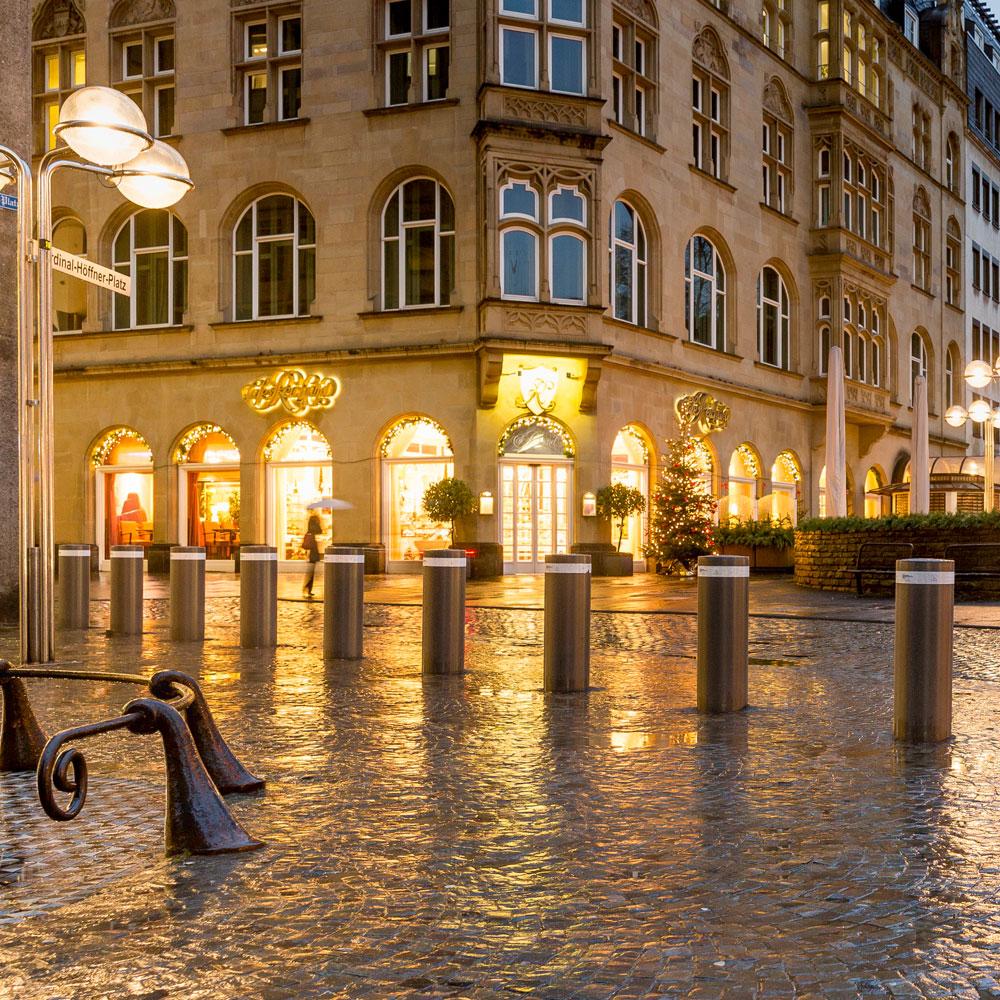 Poller Köln